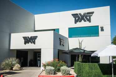 PXG-Grand-Opening-49463