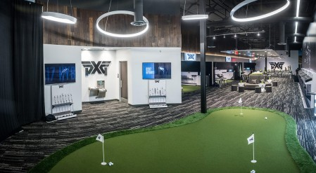 PXG-Grand-Opening-49538