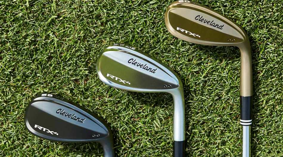 clevleand-rtx-4-wedges-1
