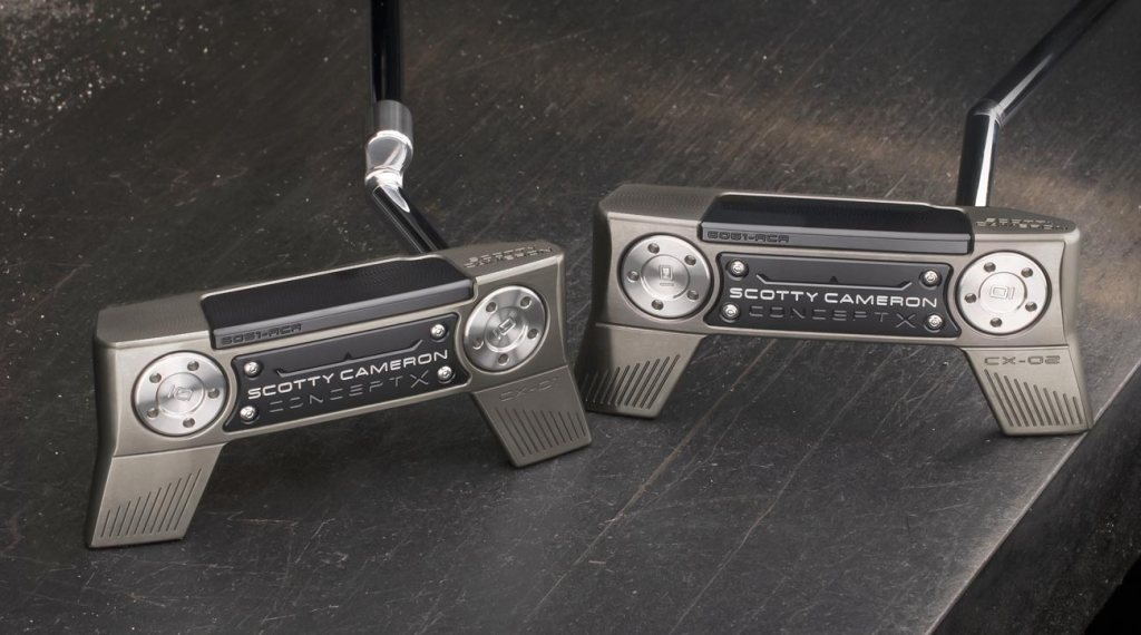 scotty-cameron-concept-x-putters-lead