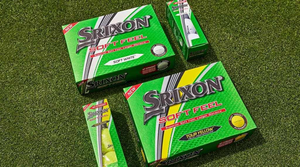 srixon-soft-feel-golf-balls-2018