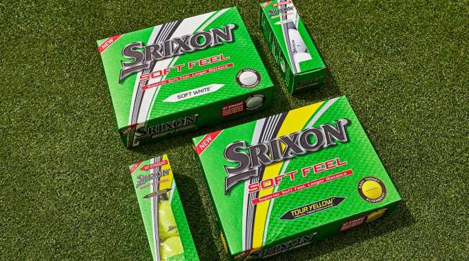 srixon-soft-feel-golf-balls-2018