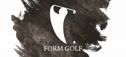 FORM GOLF