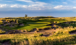 The-Prairie-Club-Beefy-Golf-Courses-on-the-Prairie
