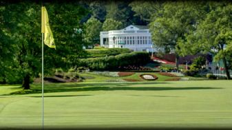 The_Greenbrier_Golf_Course_bu