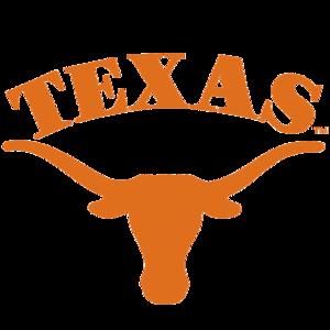 university-of-texas-logo-png-1