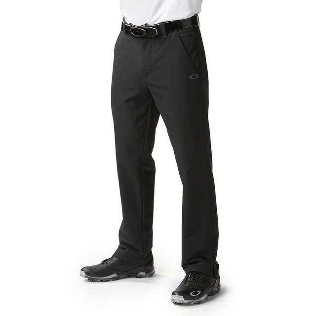 alternate_421977-01k_take-pant-2-5_jet-black_001_83730_png_herosq