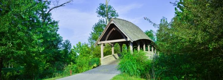 coveredbridgegolf1