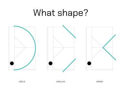 geom_mallet_shapes_matrix_1bd93228-9562-4e1c-8aab-7a29af2104aa_1024x1024@2x