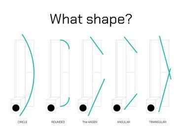 geom_shapes_matrix_1024x1024@2x