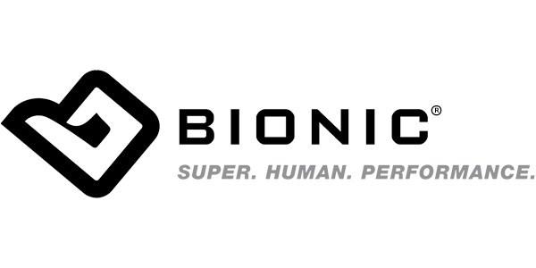Bionic-Logo_R