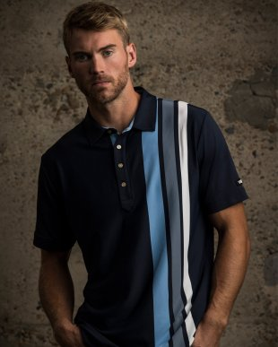 Graham_Vertical_Stripe_Polo_Navy_img1_2000x