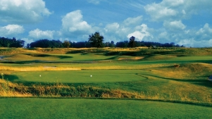 noble_hawk_golf_links_cover_picture