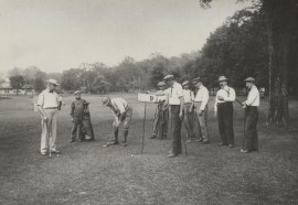 The9thholevalley1906-X3
