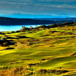 21-best-golf-courses-in-washington-state--chambers-bay-golf-course-1