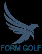 formgolf logo