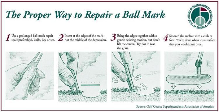 Proper-Way-to-Repair-a-Ball-Mark_GCSAA